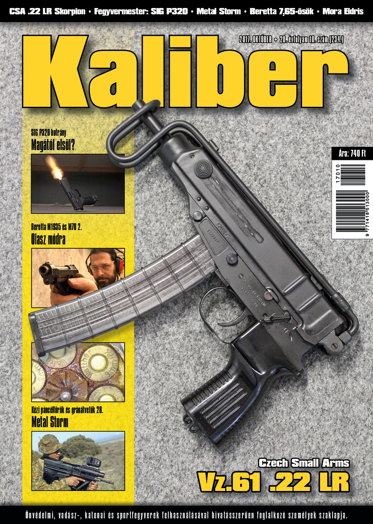 Kaliber 2017 Október (234)