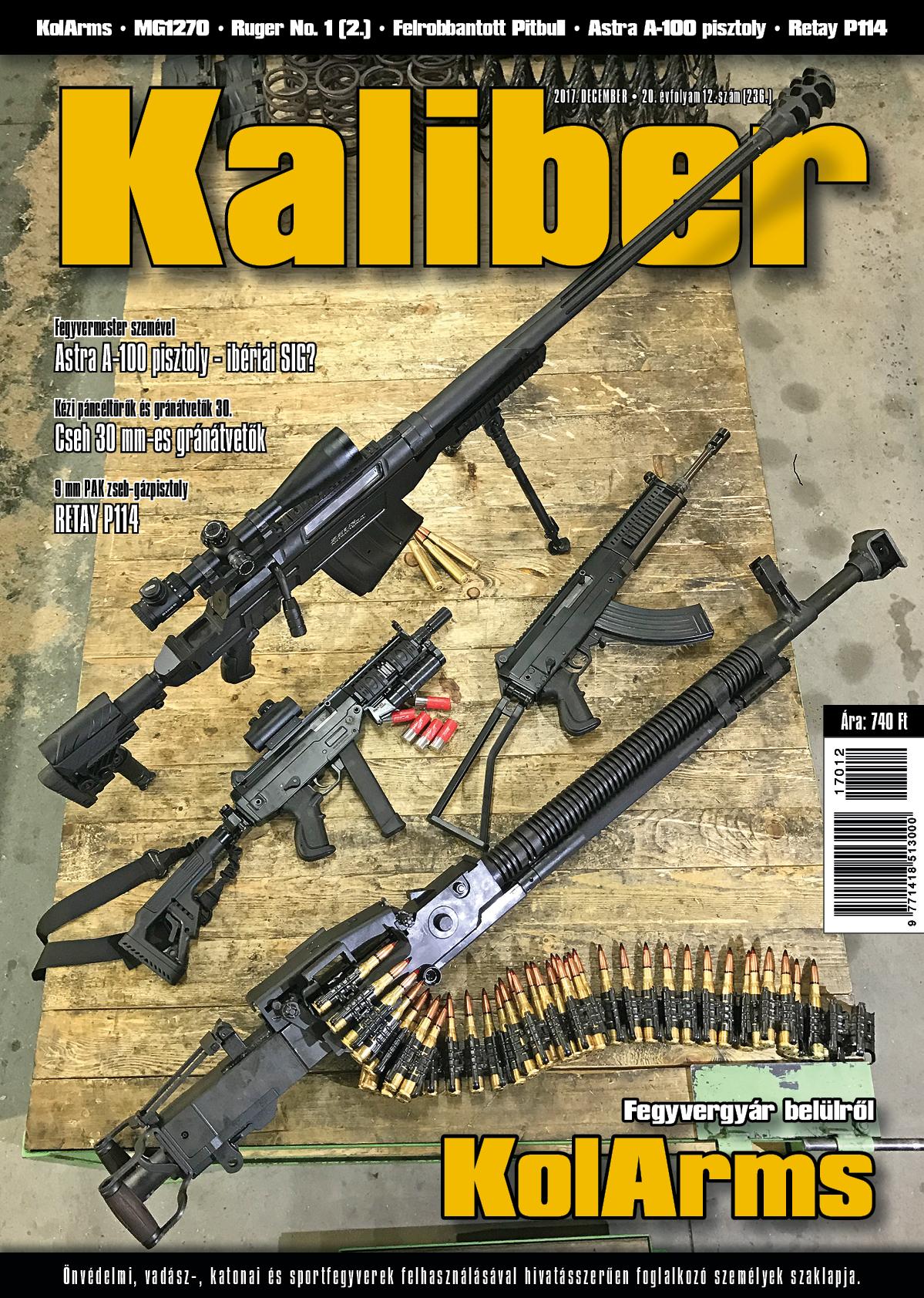 Kaliber 2017 December (236)